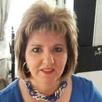 "3 ""Helga Robertson"" profiles   LinkedIn"