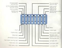 wiring diagram for 2 doorbells with schematic samba diagrams and 3-Way Switch Wiring Diagram Samba Wiring Diagrams #14