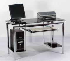 office depot desks glass. Full Size Of Office Desk:office Depot Desks Uk Large Glass Desk Executive M