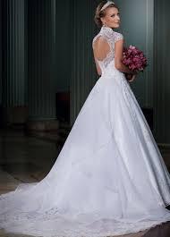 Seite 3 - Hochzeitskleid billig Hochzeitskleid Online-Shop - 7kleid.de
