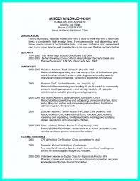 Magnificent Resume 101 Ubc Collection Documentation Template