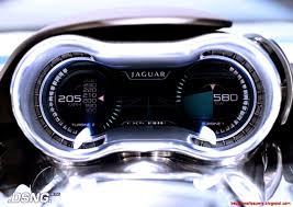 bmw i8 interior speedometer. Delighful Bmw Iu0027m Not Going To Touch Infotainment System UI In This Article As TeehanLax  Did It Before Instead Iu0027ll Focus On Instrument Panels Or Clusters Usually  Throughout Bmw I8 Interior Speedometer U