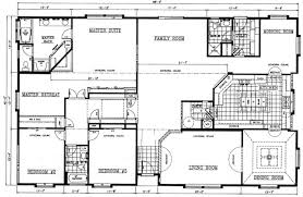 Download Luxury House Floor Plans  HomecrackcomFloor Plan Mansion