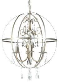 gold orb chandelier gold orb chandelier contemporary chandeliers simple brushed gold orb chandelier gold orb chandelier