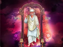 Image result for images of shirdisaibaba and lord rama