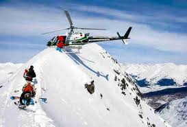Skiing Quotes Extraordinary 48 Quotes About Skiing To Start Your Winter Thrillist