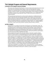 word essay on nuclear reactors in washington dissertation  600 word essay on nuclear reactors in washington
