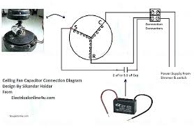 3 sd ceiling fan wiring schematic hunter ceiling fan wiring variable sd ceiling fan wiring diagram