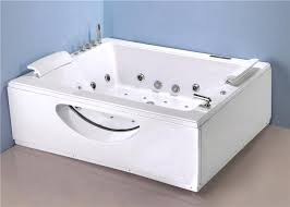 water jet tubs big whirlpool bath tub t shape water inlet with cold hot water switch water jet tubs