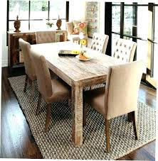 round pine dining table and chairs pine dining room table pine dining room table dining room