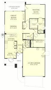 solera johnson ranch az floor plans