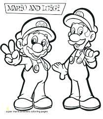 Coloring Pages Mario Baby Luigi Coloring Pages Radiomacuto Info