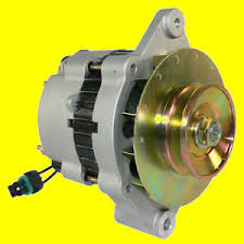 similiar bobcat 743 alternator keywords new alternator bobcat skid steer loader 642b 643 741 742 742b 743 743b