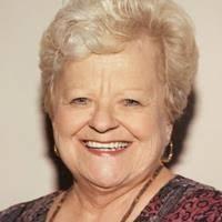 Marilyn Johnson Obituary - West Valley City, UT
