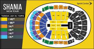 Fleetwood Mac Sprint Center Seating Chart 35 Bright United Center Seating Chart Fleetwood Mac
