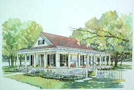top house plans coastal living with cottage floor top house plans coastal living with cottage floor