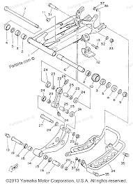 Hd yamaha warrior wiring diagram get high quality hd for warrior full size