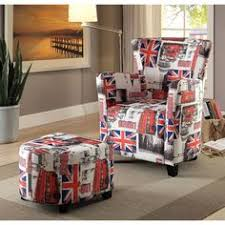 british flag furniture. British Flag Furniture By Zuo- So Cool! #hpmkt | High Point Market Pinterest British, Flags And I