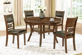 folding dining table and chair sets medium size of dining set marvelous s folding dining table