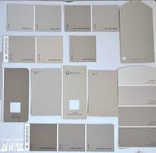 Best Warm Taupe Paint Color Numberedtype