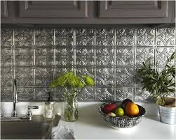 kitchen backsplash panels corner a kitchen kitchen wall panels backsplash