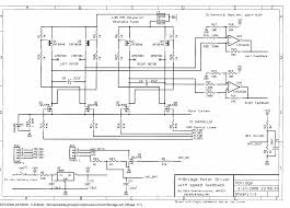 oreck vac wiring diagrams oreck automotive wiring diagrams description h bridge sch oreck vac wiring diagrams