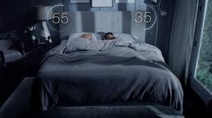 Adjustable Beds - Sleep Number