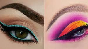 amazing eye makeup video tutorials pilation 2017 05