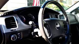 My New Car - 2006 Chevy Monte Carlo SS - YouTube