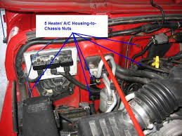 Jeep Wrangler Engine Bay Diagram - Wiring Diagrams Schematic