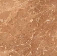 brown marble floor texture. Simple Brown Texture Marbre Brun Haute Rsolution Banque Du0027images  8209191 To Brown Marble Floor I