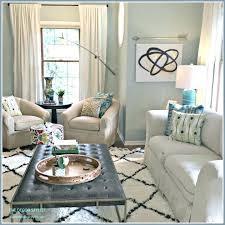 modern living room rug ideas gray and white living room ideas off white living room ideas