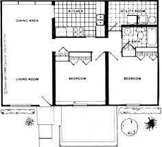 Marvelous Two Bedroom Apartments Fort Wayne