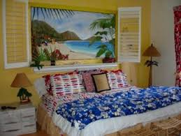 Small Picture Hawaiian Themed Bedrooms Moncler Factory Outletscom