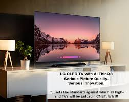 Oled Quote Stunning OLED TV Custom Audio Video