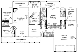 Wwwhomeszoneinfowpcontentuploads201705hous2200 Sq Ft House Plans