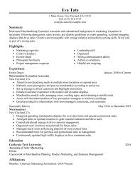 ... Bunch Ideas of Sample Resume For Warehouse Associate About Resume ...