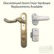 A Pella Storm Door Hardware Creative Of Handles And Best  Handle Ideas On