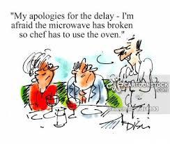 broken microwave clipart. broken microwave cartoon 1 of clipart