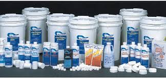 pool cleaning chemicals. Unique Cleaning Chemicals On Pool Cleaning L