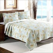 Bedroom : Marvelous Macy's Quilts Macy's Quilts King Size Macy's ... & Full Size of Bedroom:marvelous Macy's Quilts Macy's Quilts King Size Macy's Twin  Bed Quilts ... Adamdwight.com
