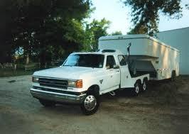 Tandem Axle Pickup Truck 6x6 Conversion | Hairrs.us