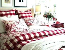 french country duvet covers style cover find this pin and more bedding sets red