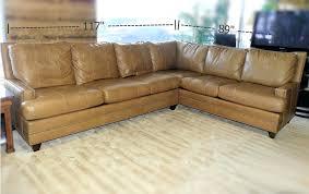 ferguson copeland furniture sectional ferguson copeland leather sofa ferguson copeland furniture