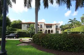 Miami Homes For Sale Miami Beach Homes For Sale Key Biscayne