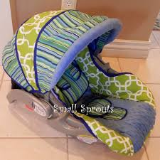 modern baby trend infant car seat cover beautiful 20 best ready to ship items