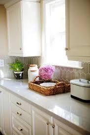beautiful ikea quartz countertops