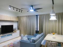 ceiling fans best ceiling fans luxury ceiling fans ceiling fan with cord how to