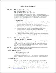 Resume Sample Of Sales Manager Fresh Sales Executive Resume Sample ...