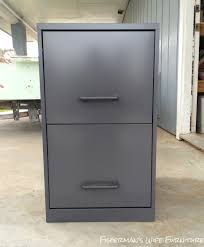 Office Max Filing Cabinet Innovation Office Depot File Cabinet Charming Ideas File Cabinets